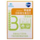 果维康B族维生素含片(麦香味)1.2g*40片