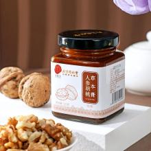 同仁堂 人参胡桃草本膏 150g/瓶