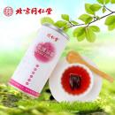 北京同仁堂 玫瑰茄茶 45g