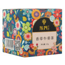 东兴本草 香草牛蒡茶 2.5g*12袋/盒