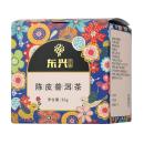 东兴本草 陈皮普洱茶 3g*12袋/盒