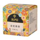东兴本草 金杞菊茶 2.5g*12袋/盒
