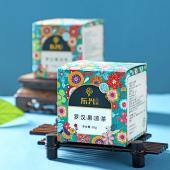 东兴本草 罗汉果凉茶 2.5g*12袋/盒