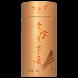 诚安堂 黄金牛蒡茶 250g/罐_同仁堂网上药店
