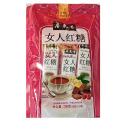 女人红糖(复合红糖)  208克/袋