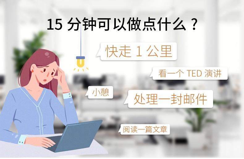 同仁堂 白燕燕窝 40克(4克*10)/礼盒装 4